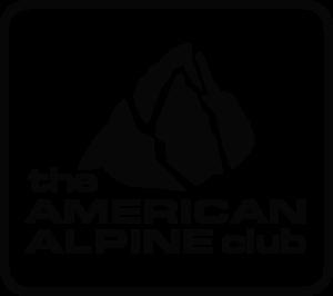 AAC Logo_Transparent Template Black
