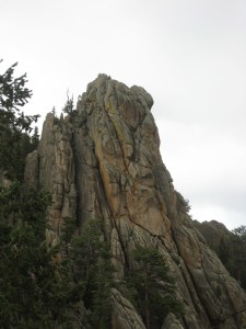 Colorado 2013 109