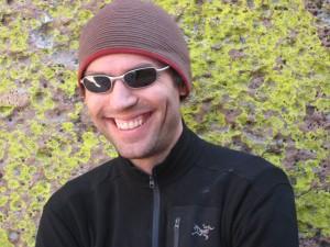 Gabriel Keller